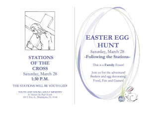 StationsFlyer