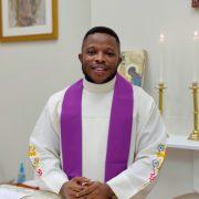 Fr. Bindel-Mary